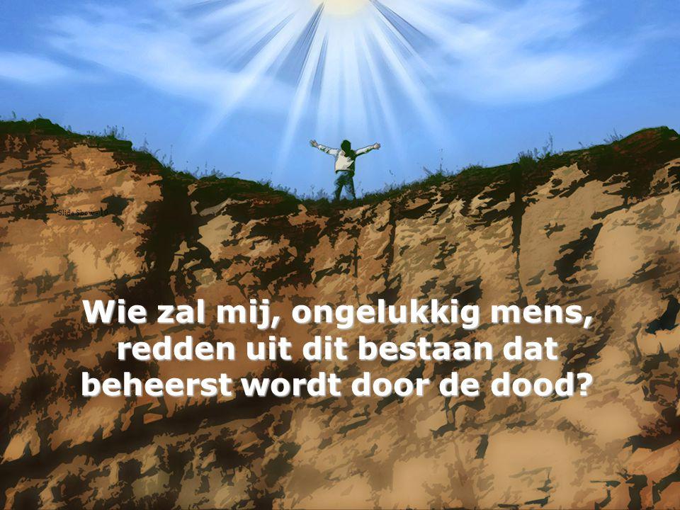 LAAT GOD ONS AANMODDEREN LAAT GOD ONS AANMODDEREN