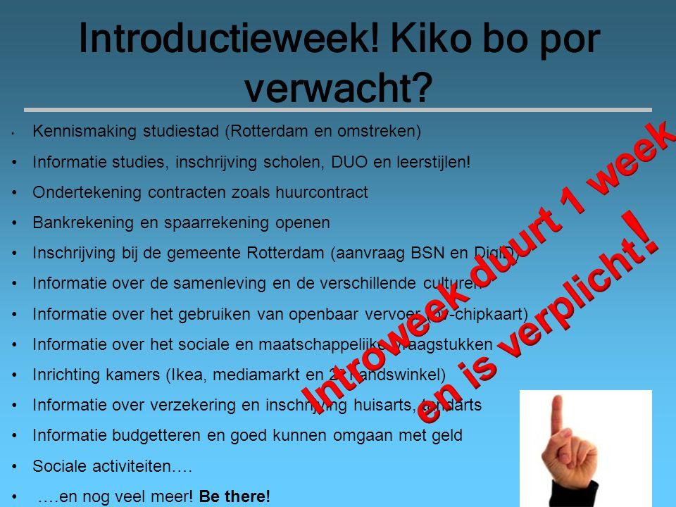 Quiz /stellingen Nederlanders zijn niet te vertrouwen .