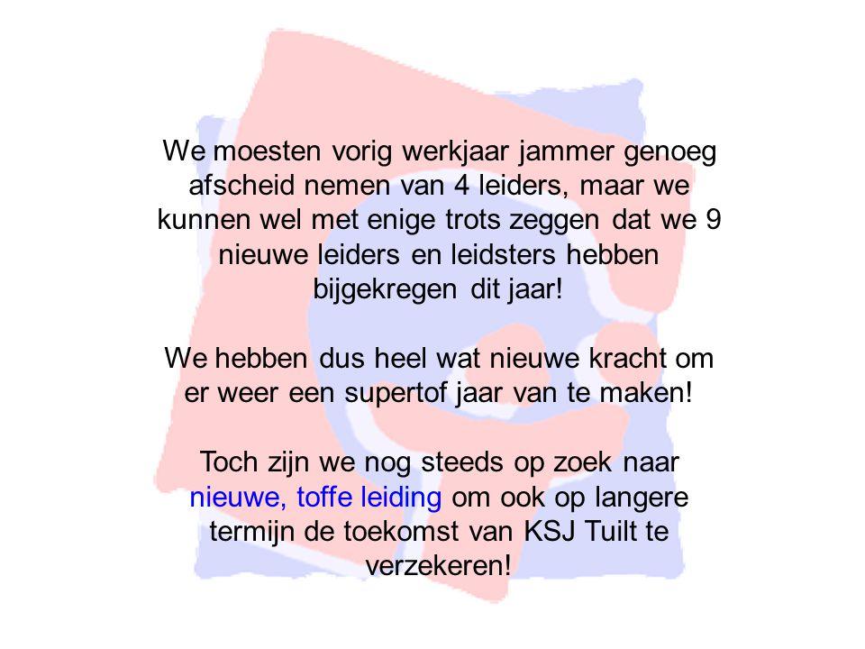 www.ksjtuilt.be