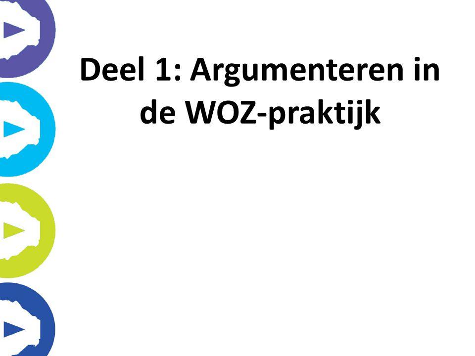 Verzelfstandiging van het werkwoord: de + werkwoord of het + werkwoord: de beperking van of het beperken van Effect: langere zinnen waarin niks gebeurt Oplossing: gebruik werkwoorden Naamwoordconstructies