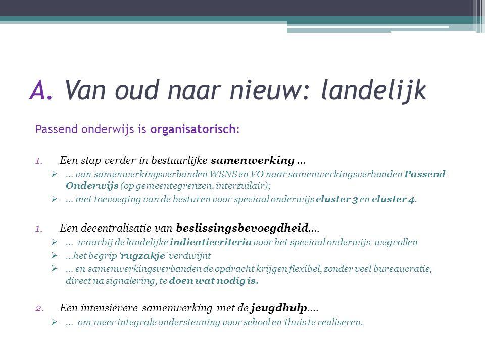 Speerpunten 2014-2016 6.De gemeente Dordrecht: is een actieve parnter van het samenwerkingsverband, zeker bij het leggen van de noodzakelijke verbindingen in het kader van de ontwikkelingen rondom jeugdhulp.