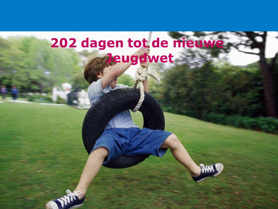Ondersteuning gemeenten Door het Ondersteuningsteam Decentralisaties (OTD) OTD@VNG.nl -Vraagbaak : op het terrein van zorg, jeugd en participatie: toegang, specialistische zorg, financiering en inkoop, raam- en modelcontracten, declaraties.