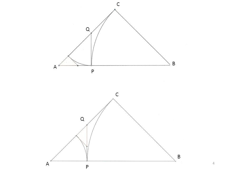 a' = b-a b' = 2a-b => a = a'+ b' b = 2a'+b' Opdracht 10 Begin met a' = b' = 1