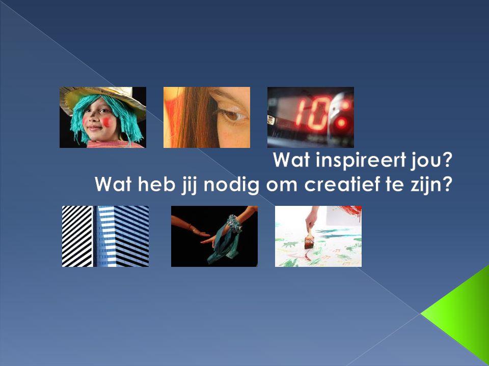  Dramales: Spel bevordert de Theory of Mind (ToM ).