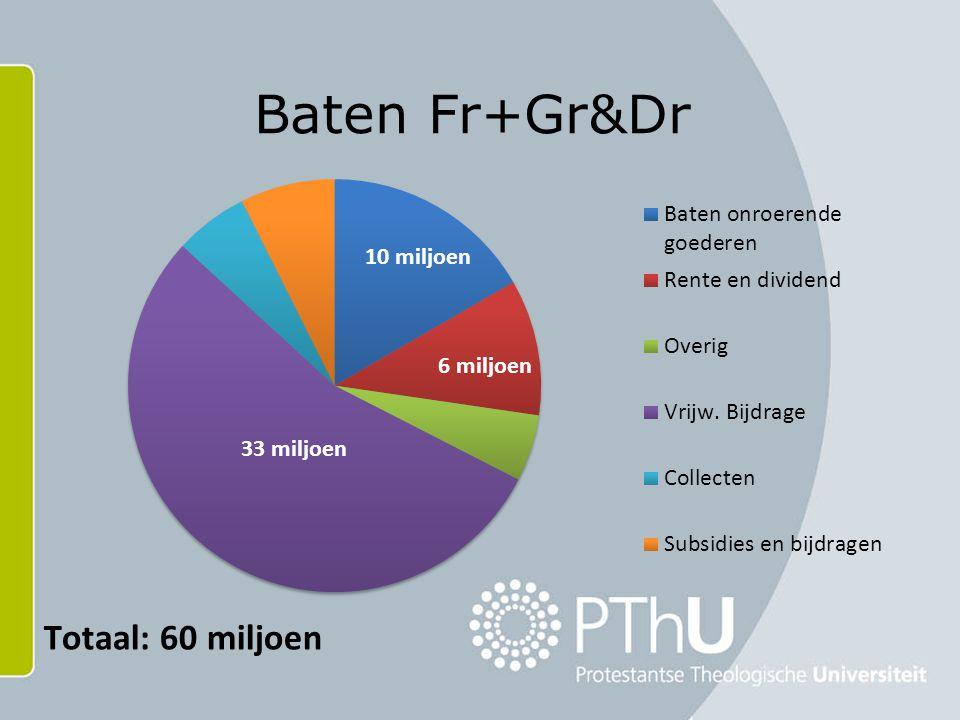 Baten Fr+Gr&Dr