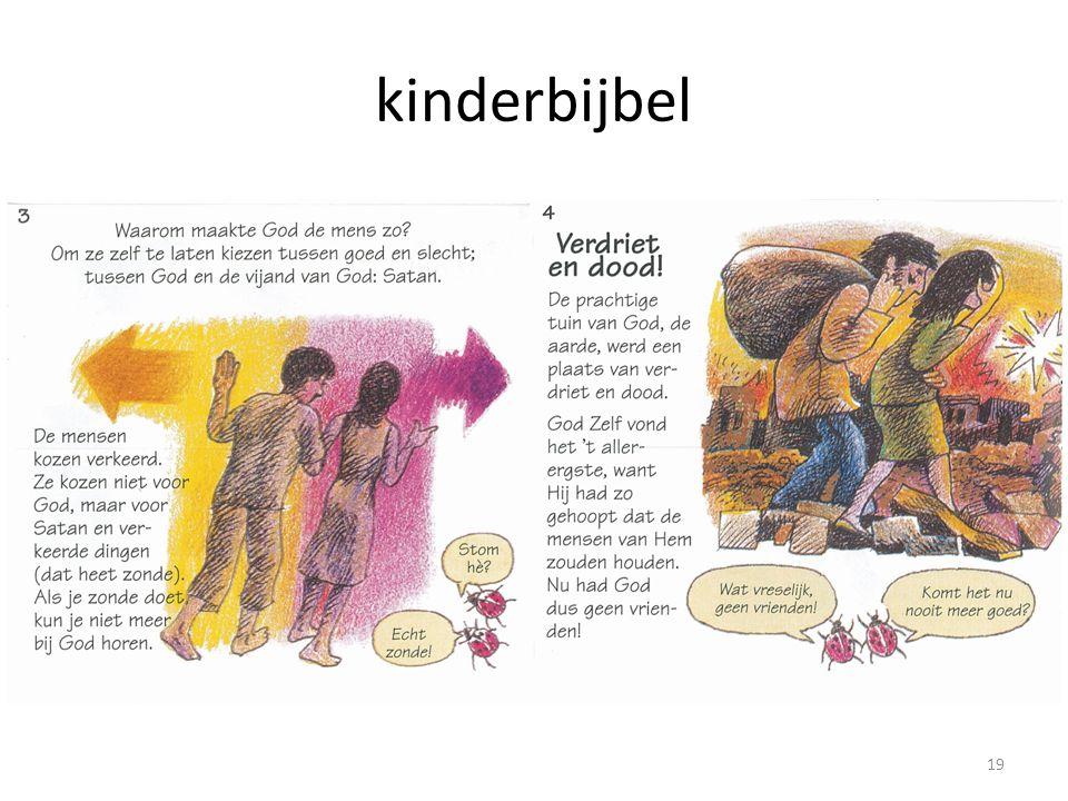 kinderbijbel 19