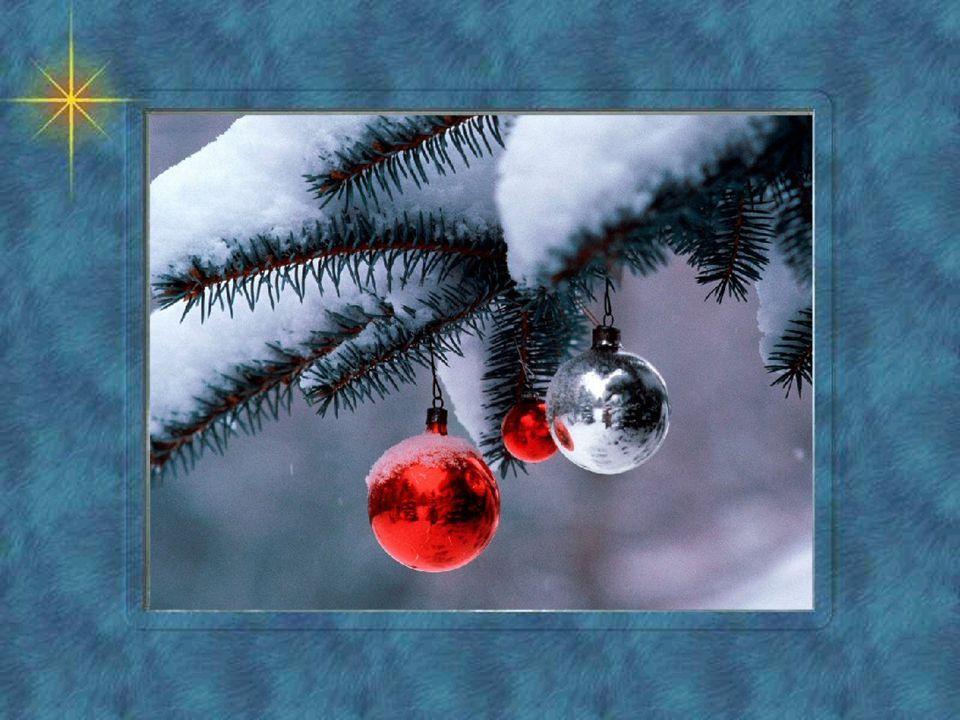 Achter het deurtje op kerstavond is er geen geschenk.