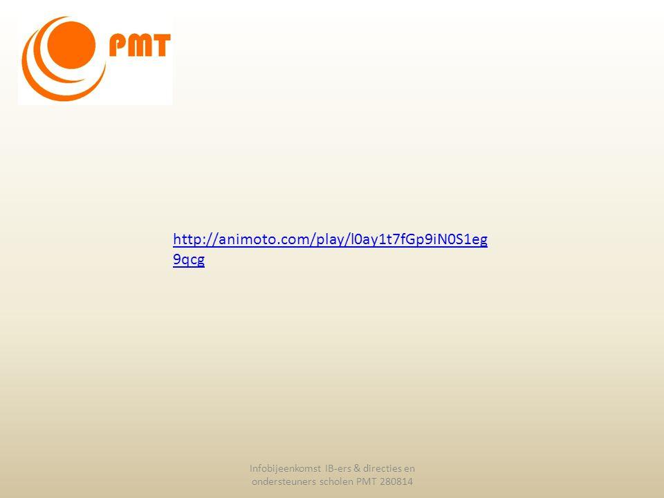 http://animoto.com/play/l0ay1t7fGp9iN0S1eg 9qcg