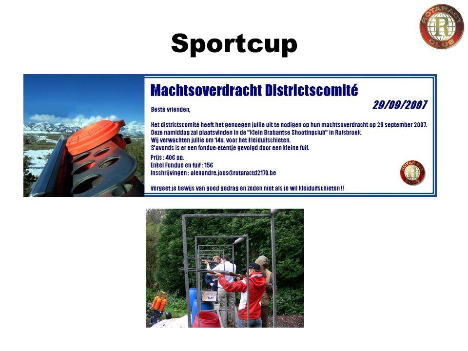 Sportcup