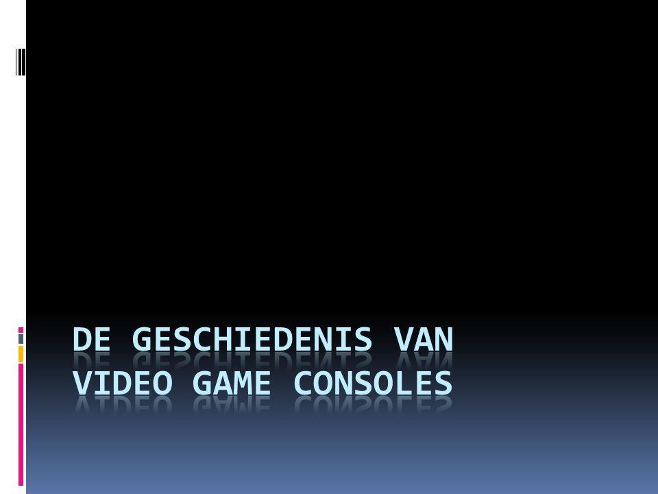 Fifth Gen  Wat heeft het betekent: Begin Sony, 3D graphics, Analog sticks