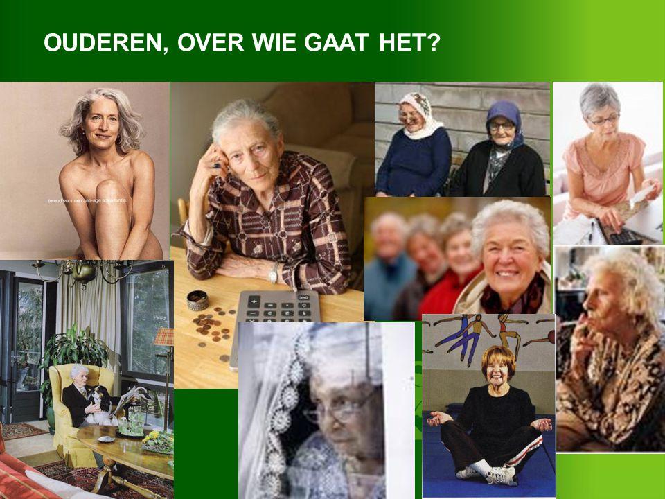 Mr.Elisabeth van Oostrum Twee voorbeelden van verwachtingenmanagement Is alles besproken.