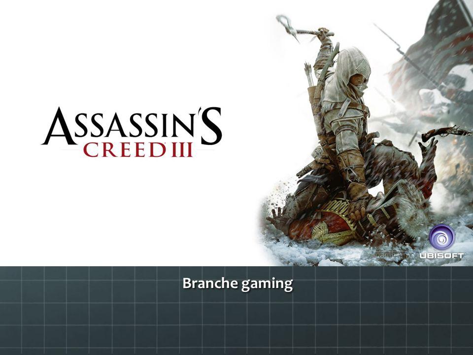 Geef een reactie op een recensie van het spel.Plus puntjes Het vechtsysteem is beter dan ooit.