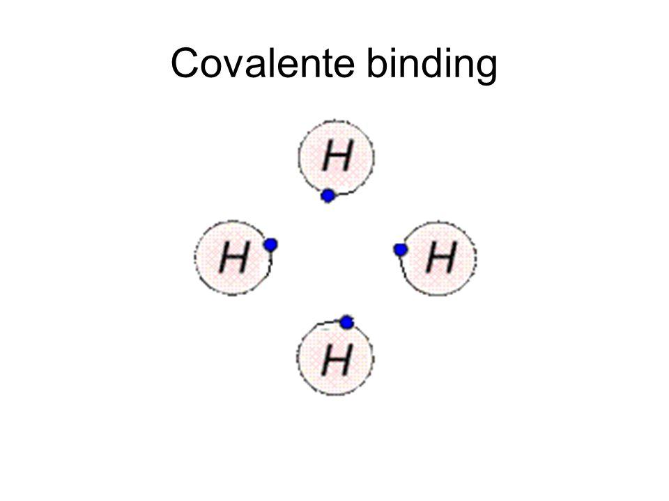 Schrijfwijze reactie 2 BaO  2 Ba + O 2 1.Voor de pijl staan de stoffen waar je mee begint (2 BaO moleculen) 2.Na de pijl staan de stoffen waar je mee eindigd (2 Ba atomen en een O 2 molecuul)