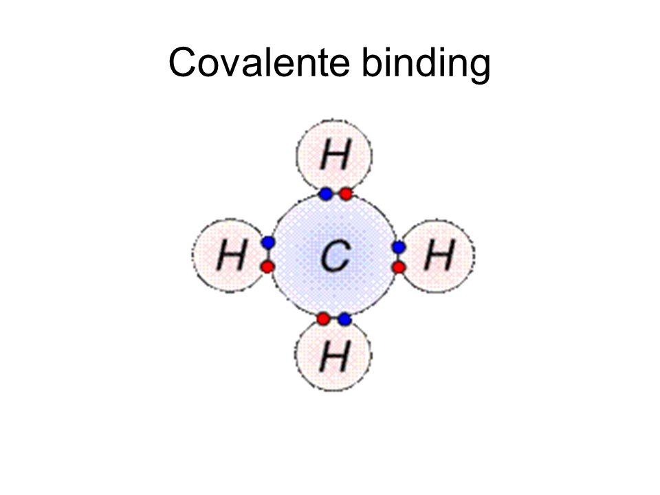 Reactietypen Synthese: opbouw van een stof uit de elementen 2 P + 5 O 2  2 PO 5 Ontleding: afbraak van een stof tot zijn elementen 2 BaO  2 Ba + O 2 Verbranding: reactie met zuurstof C 3 H 8 + 5 O 2  3 CO 2 + 4 H 2 O