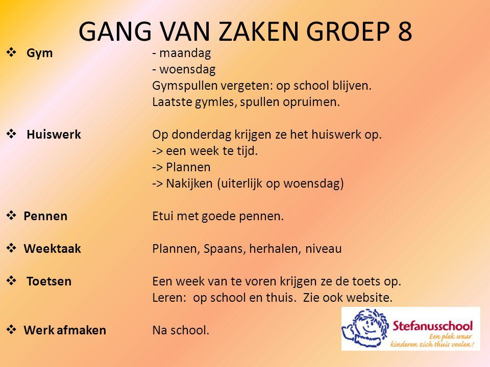 VREEDZAME SCHOOL Schoolregels Aardig Luister en help elkaar, dan staat ook een ander voor je klaar.