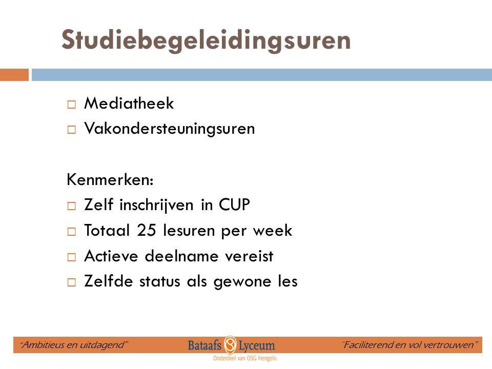37 STUDIEFINANCIERING Plannen stelsel studiefinanciering Kabinetsplannen studiefinanciering: studievoorschot Het kabinet wil per 1 september 2015 de studiefinanciering voor studenten in het hoger onderwijs veranderen.
