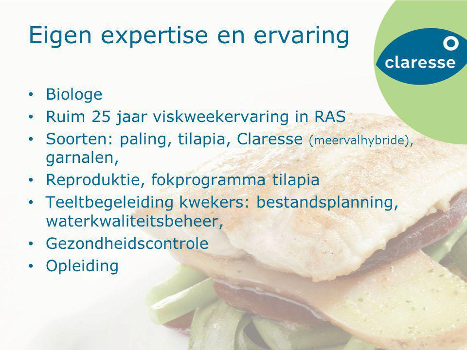 Fish on demand project Enkele marktsegmenten uitgelicht -Retail / supermarkten -Zelfbedieningsgroothandel (sligro) -Zorginstellingen in Nederland -Wat zijn de USP van ons produkt voor deze verschillende segmenten