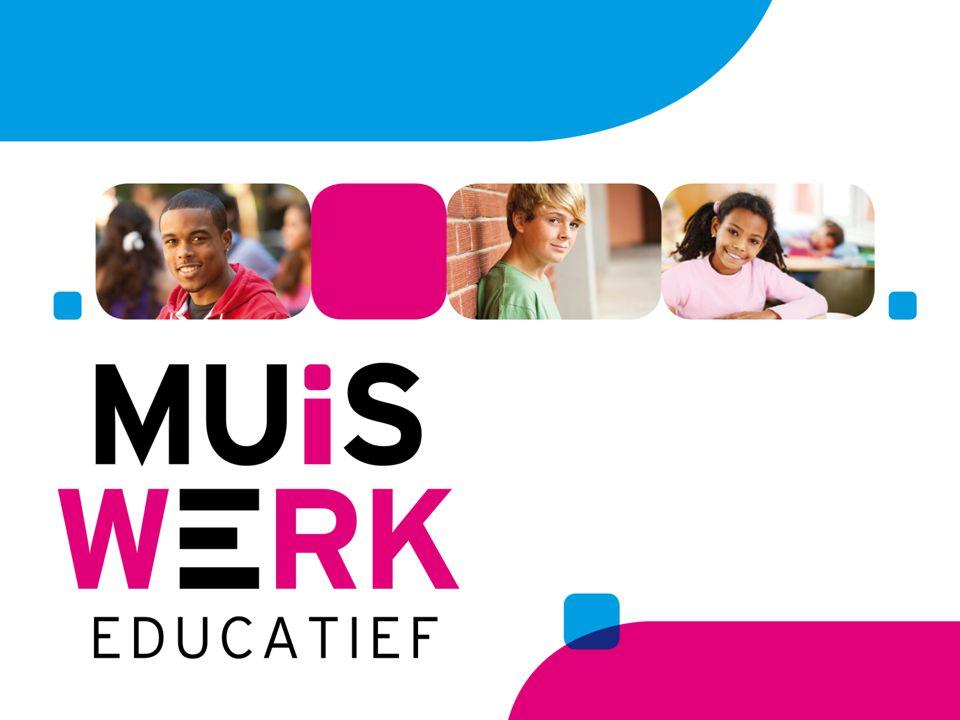 Op maat werken aan taal Over de invoering van Muiswerk op de Emmausschool in Rotterdam Rob Royen, ICT-coördinator, leerkracht, taalwerkgroeplid