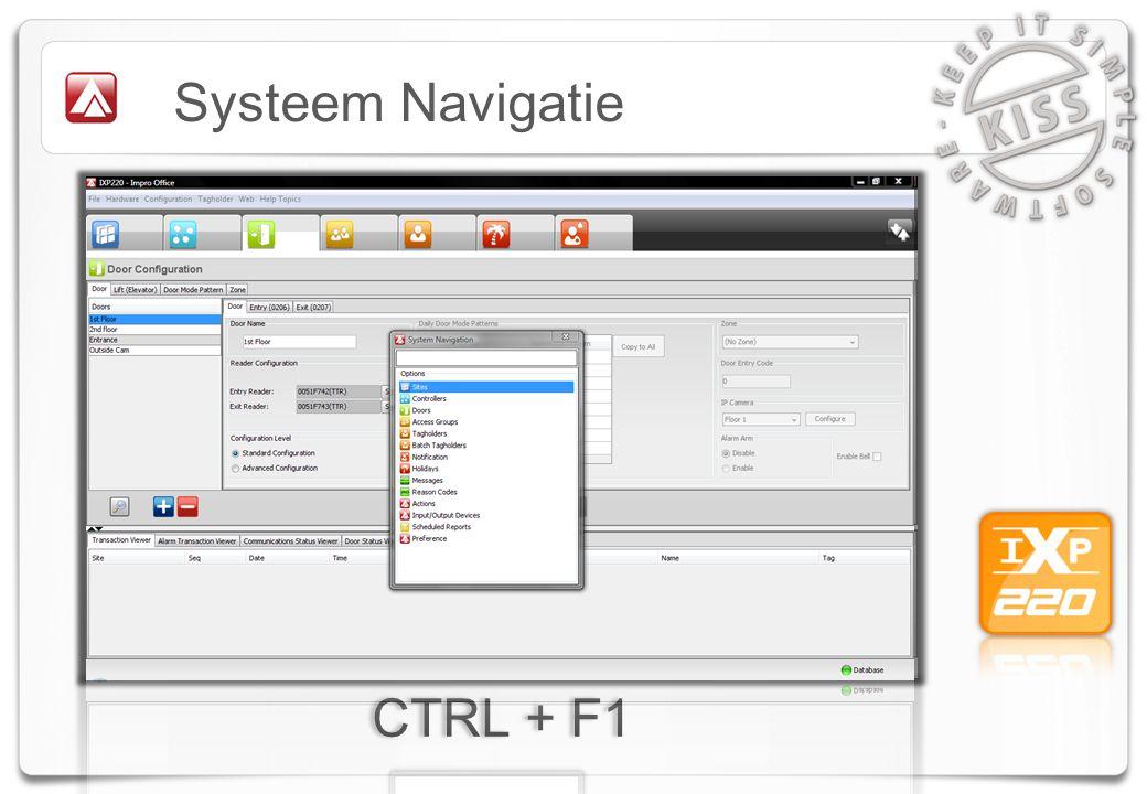 E-Mail kan naar meerdere geadresseerden worden verstuurd. Invoeren bericht Optie voor V card