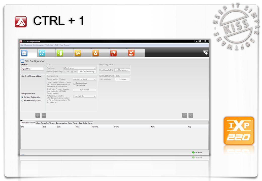 Web taghouder aanvullingen E-Mail kan naar meerdere geadresseerden worden verstuurd.