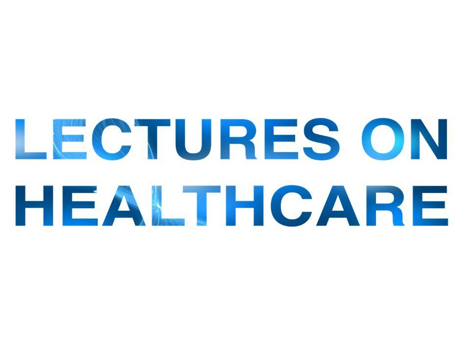 Framing, infrastructuur & netwerkcreatie Start: inhoudelijke visie op zorg & leefbaarheid, één agenda, vanuit visie naar concrete doelen: – caring community, een leefbare (regionale) samenleving; – een meer gezonde bevolking, meer kwaliteit van leven en – een duurzaam gezondheidszorgsysteem.