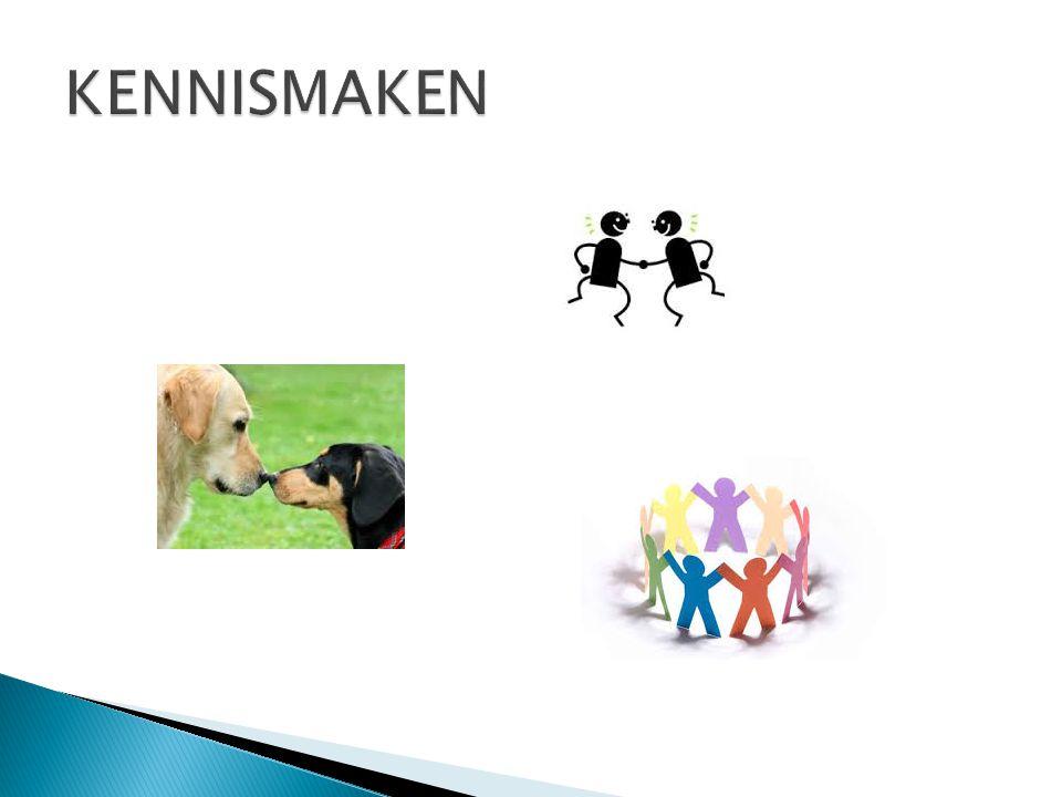 Interne omgevingsfactoren:  Binnen het bedrijf; micro-omgeving  Het zijn beheersbare factoren; dat wil zeggen dat we daar zelf invloed op kunnen uitoefenen