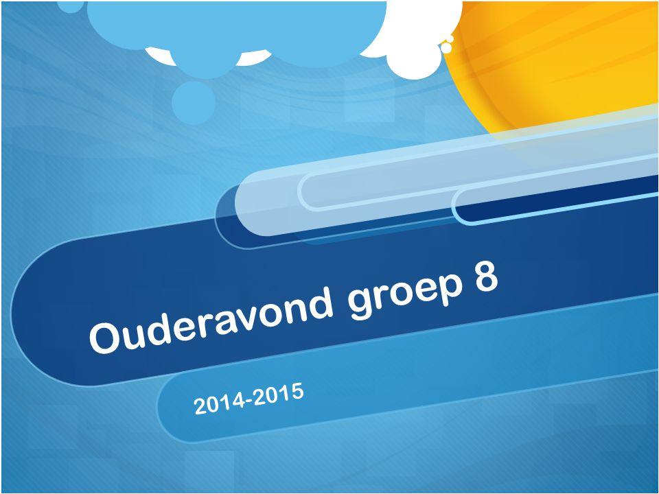 Week 4: 19 & 20 januari: -MaasWaal College Wijchen profileert zich VMBO/HAVO & VWO Plaats wordt nog nader bekend gemaakt (Oosterweg/Veenseweg) -Avondmarkt voor alle middelbare scholen binnen het samenwerkingsverband, locatie MaasWaal College