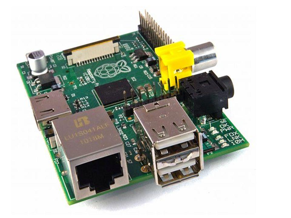 Raspberry-Pi33 Breedte van de puls bepaalt positie