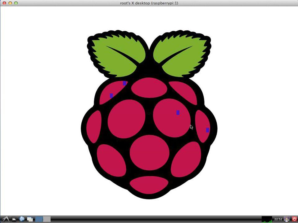 Raspberry-Pi43