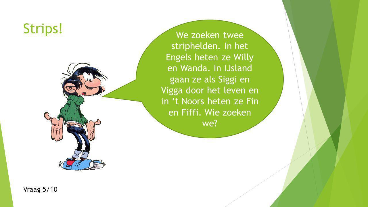 Afkortingen In Nederland wordt jullie kostbare kleinood een Mobieltje genoemd. De Duitsers spreken over een Handy en in Engeland heet het een Mobile P