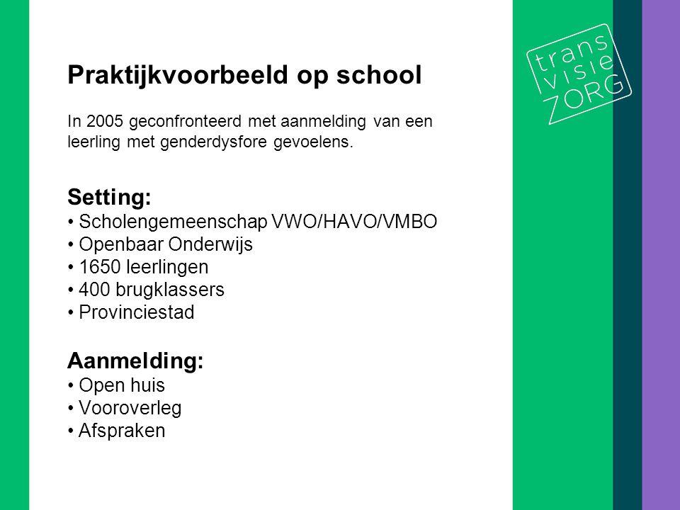 De titel van de presentatie 8/10 Plan van aanpak: Informatie en kennis verzamelen Contact basisschool Mentoraat bepalen Belangenvereniging benaderen Basisschool: Leerkracht gr.