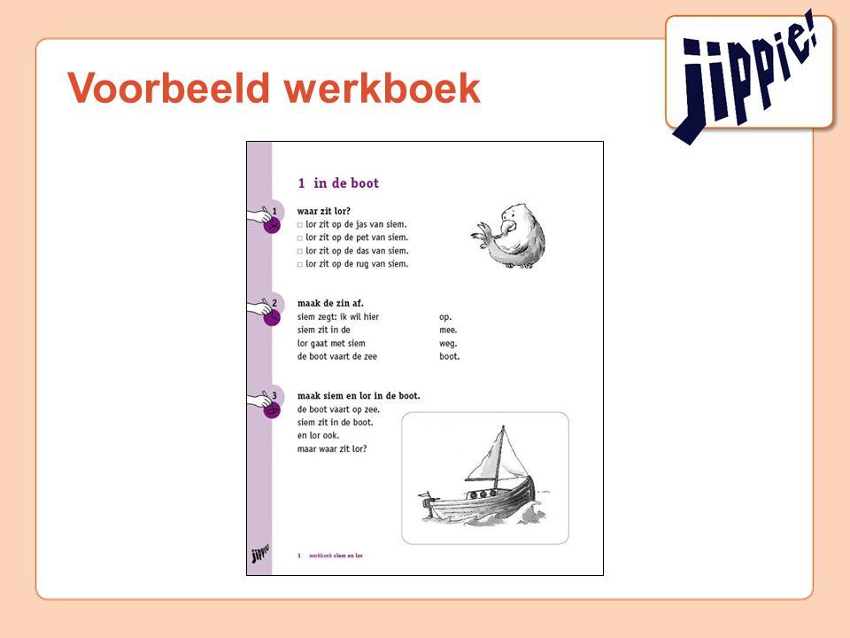 Samenleesboeken Voor tutorlezen en duolezen Nu ook Samenleesboeken voor de midden-/ bovenbouw.