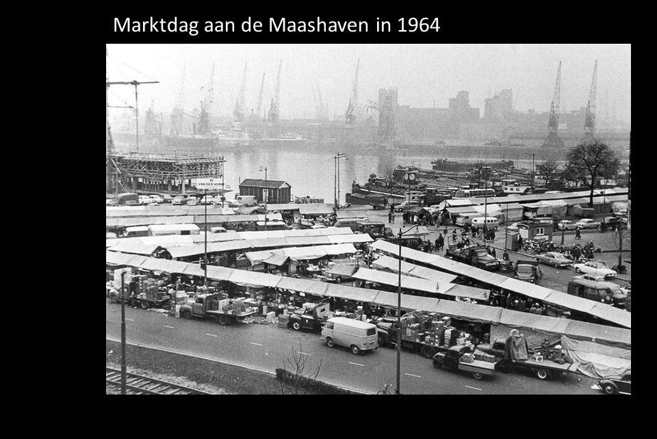 Loopbrug Rosestraat 1939