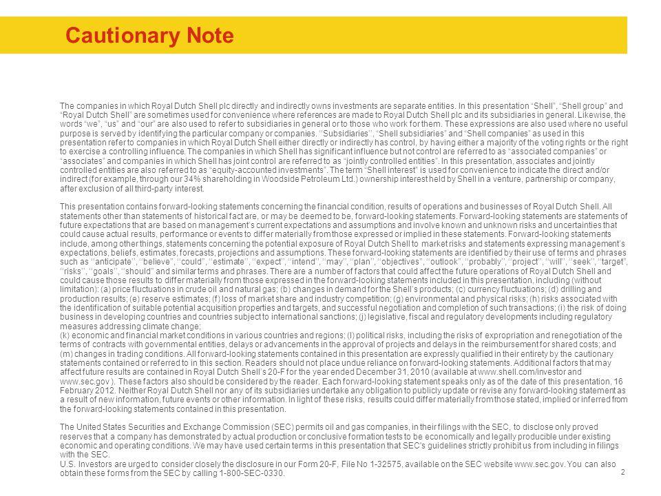 Shell Nederland B.V.13 Aspecten van leiderschap Rolmodel, ken de regels en risico's Duidelijke verwachtingen en aanspreken op verantwoordelijkheden Aandacht voor veiligheid, regelmatig terugkerend gespreksonderwerp Communiceer over veiligheid; luisteren en uitleggen Aanspreekbaar, ook voor de aannemers Zichtbaar, maar niet onvoorbereid Koffie drinken en luisteren Doe mee aan een activiteit b.v.