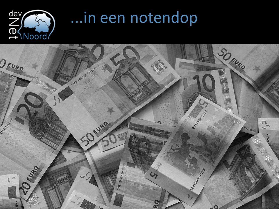SnelToepassingenGoedkoop Breng een messaging infrastructuur up&running in seconden Communicatie tussen on-premise appicaties, cloud applicaties en applicaties van partners €0,0075 per 10.000 berichten