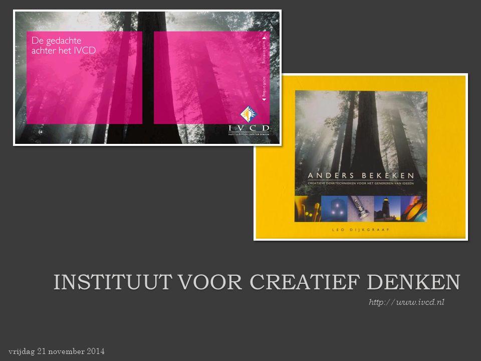 vrijdag 21 november 2014 WORLD HOTEL CHEQUE http://www.worldhotelcheque.nl