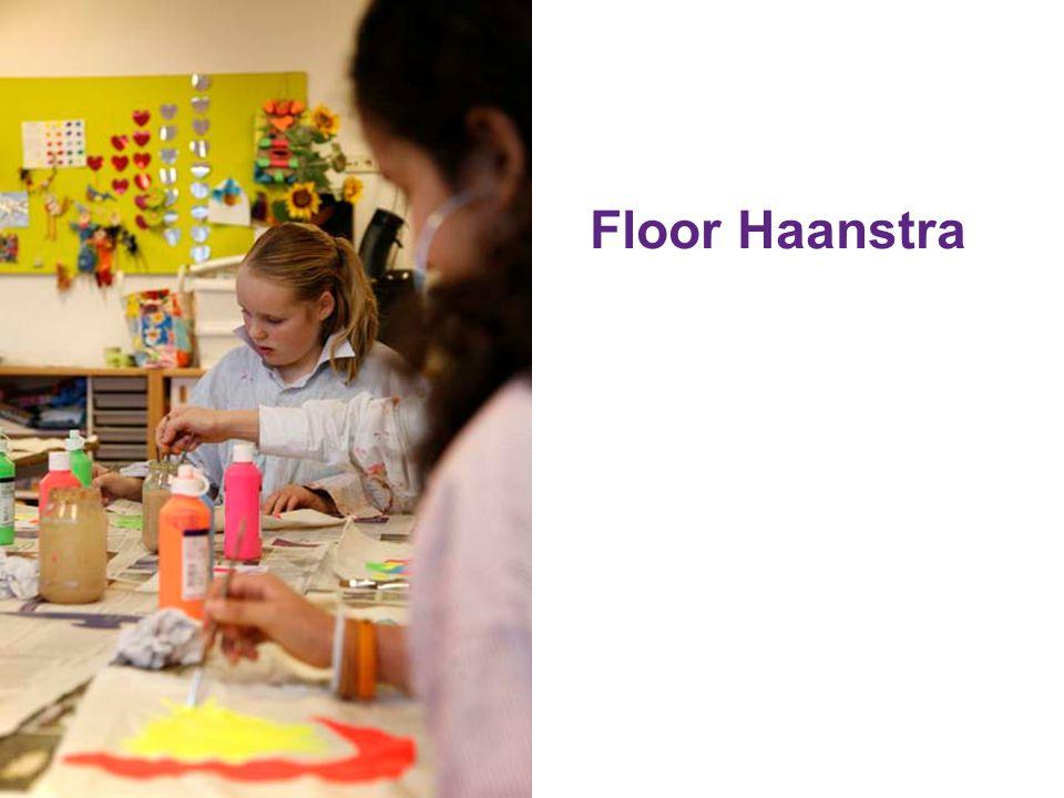 Floor Haanstra