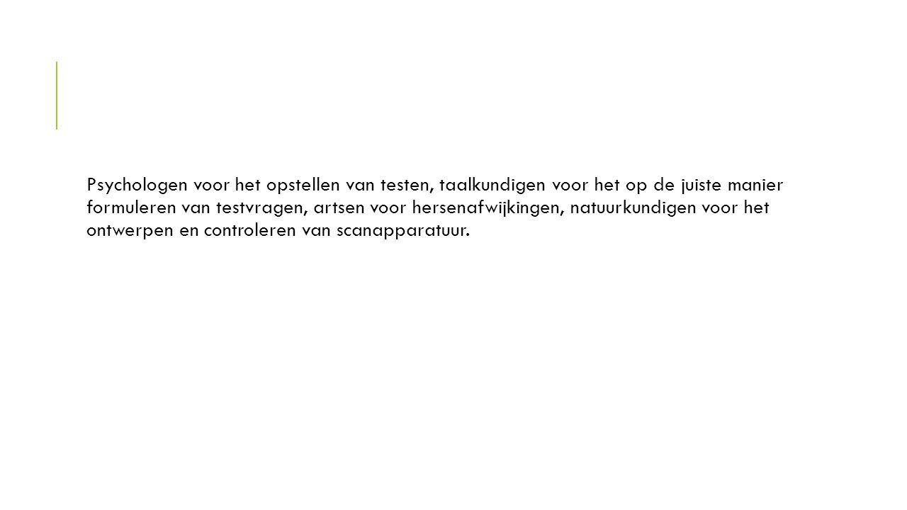 VRAAG 3 Ga naar ► URL5.www.libc-leiden.nl Deze site is in het Engels.