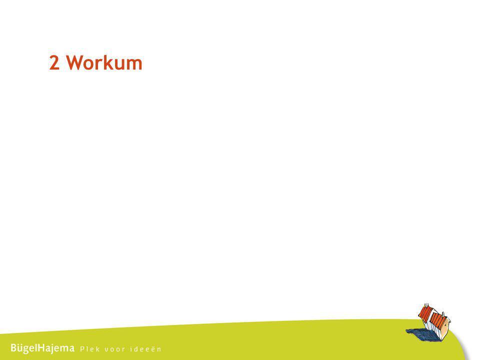2 Workum
