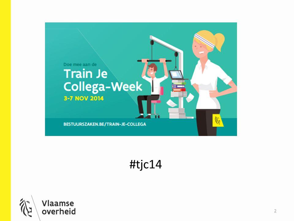 Leerdoel Inhoud Doelgroep Werkvorm Trainer Hulpmiddel Randvoorwaarden http://www.youtube.com/watch?v=9CEr2GfGilw