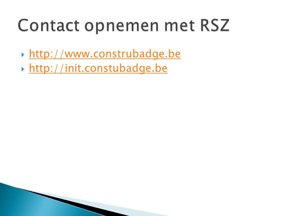  http://www.construbadge.be http://www.construbadge.be  http://init.constubadge.be http://init.constubadge.be