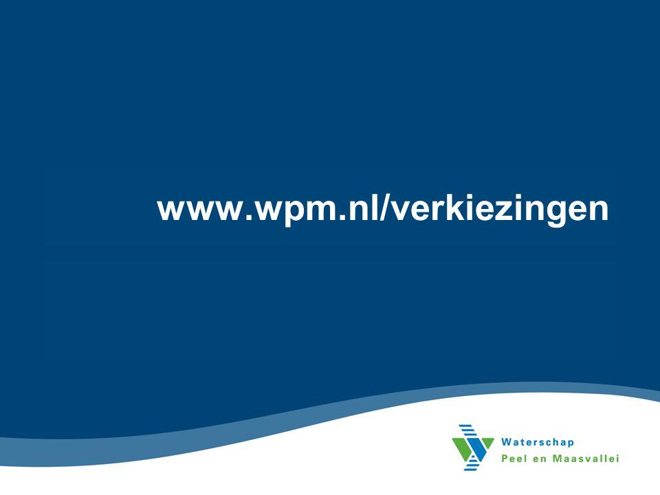 www.wpm.nl/verkiezingen