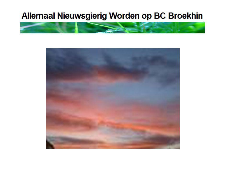 WERKEN IN EEN PROCES http://www.werkenmetteamrollen.nl/Werken-met-Teamrollen/De-9-teamrollen.asp