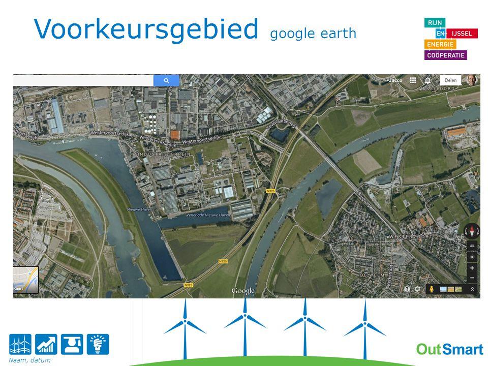 Voorkeursgebied partijen Naam, datum Koningspleij Pleij BV Rijn en Ijssel Energie Cooperatie Kleefsewaard Industrie Park Kleefse Waard (IPKW) Readthuys Ijsseloord 2 Giesbers gebiedsontwikkeling Ballast Nedam
