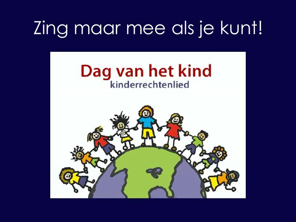 Jij + de wereld Jij + de ander Kinderrechten Democratie Jij Identiteit