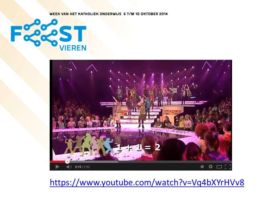 https://www.youtube.com/watch?v=Vq4bXYrHVv8