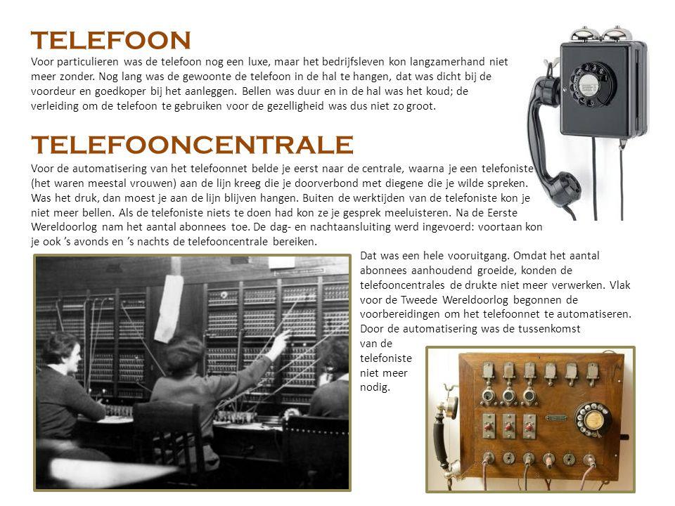 Een platenspeler (ook draaitafel, grammofoon of pick-up) is een apparaat om grammofoonplaten af te spelen. De eerste grammofoons bevatten een opwindme