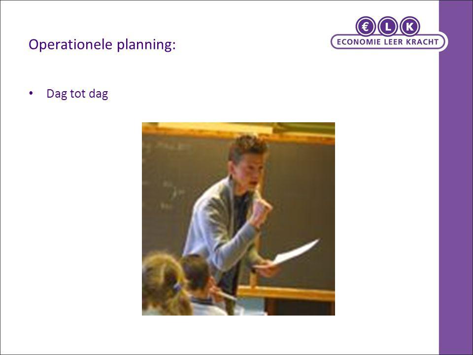 Stap 1: situatieanalyse uitvoeren: Stap 2: marketingdoelen stellen.
