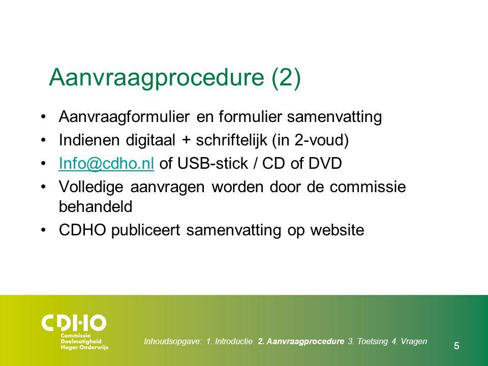 19 september 2014 16 Contactgegevens Website: www.cdho.nlwww.cdho.nl E-mail: info@cdho.nlinfo@cdho.nl Telefoon: 070-850 5300 De handouts van deze presentatie kunt u downloaden via onze website Dank voor uw aandacht!