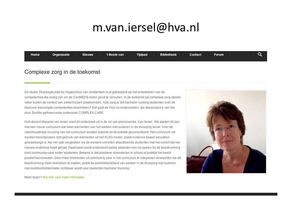 m.van.iersel@hva.nl